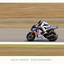 Winnaar MotoGP TT-Assen 2010.