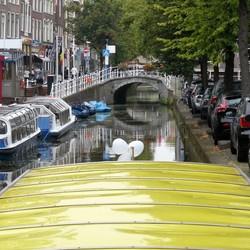 P1410936 Delft  Toetje nr3 Huwelijksboot 16sept 2016
