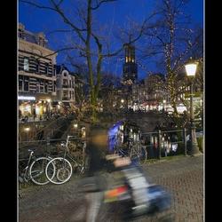 Utrecht 34