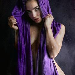 Lily Gilbert