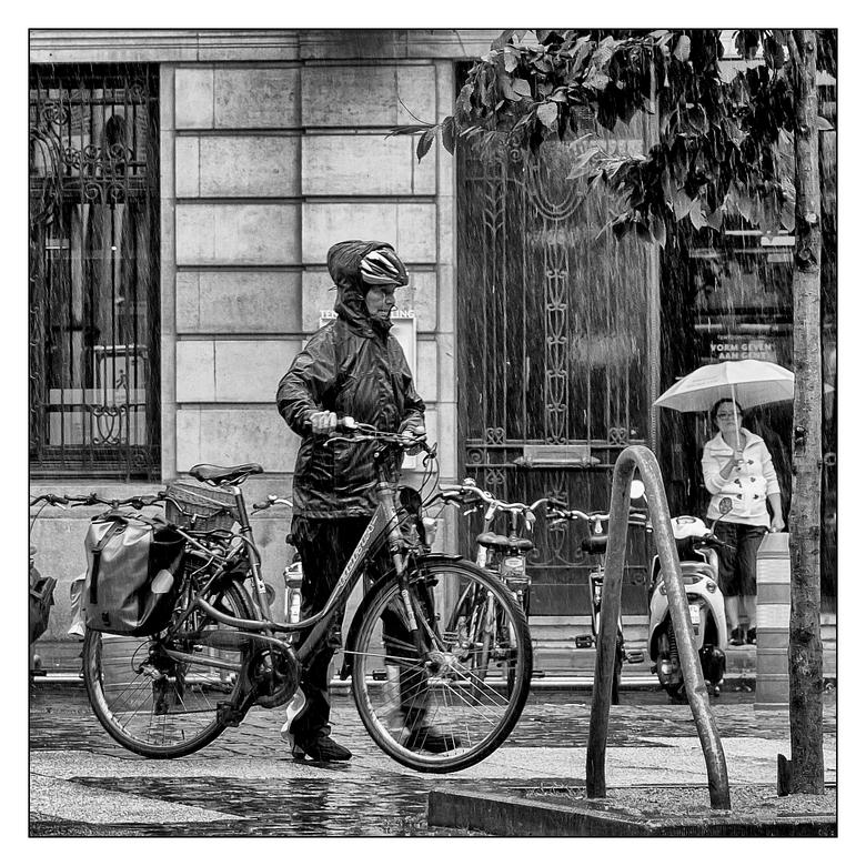 Summer in Belgium - Summer 2017 in Belgium