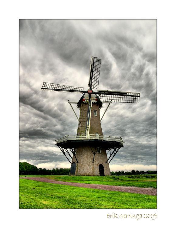 gasselternyveen -