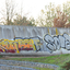 DSC_9528  Grafitty.