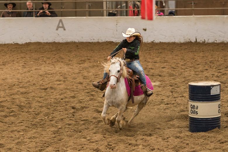 7O2A8666 - vandaag op een western wedstrijd wat leuke foto`s gemaakt