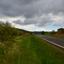 panorama Biscarrues 1