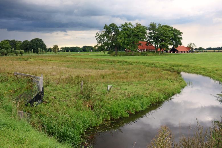 Azelerbeek
