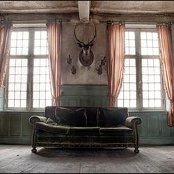 revisit: Maison Clercx