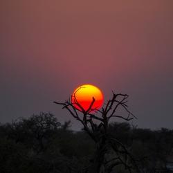 Namibië 162