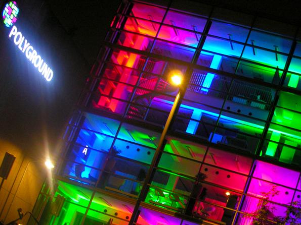 Glow3 - Zie Glow1