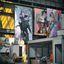 Street Art Museum