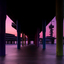 Scheveningse Pier