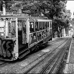 Lissabon 20