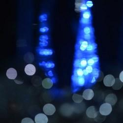 Lichttorens