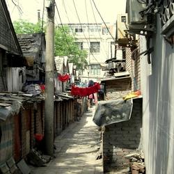Hu-Tong
