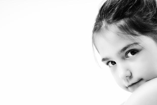 eyes - High key portret<br /> <br /> Model: Iza<br /> Fotograaf: Michel van den heuvel Fotografie<br /> http://www.mvdheuvel.nl<br /> <br /> Cam