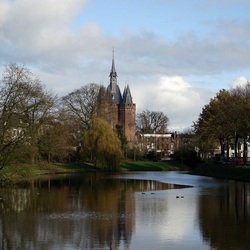 Zwolle 2