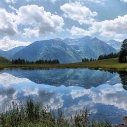 Lago di Covel
