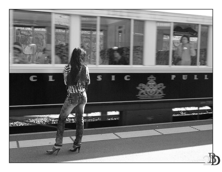 "Trainspotting - trainspotting <img  src=""/images/smileys/tongue.png""/>"