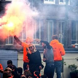 Willem 50...