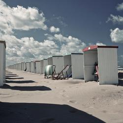 dutch summer 2