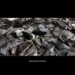HasardCheratte 18