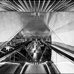 Artistieke architectuur 27