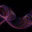 Lightpainting 2...