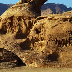 erosie 2 1505202389mn1w