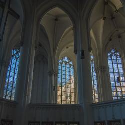 2017-10-15 Nijmegen-44