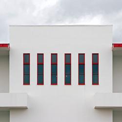 Villa Jongerius 11