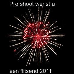 Flitsend 2011