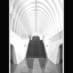 Luik-Guillemins