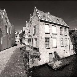 Brugge 0110