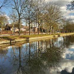 Utrecht nr 133.