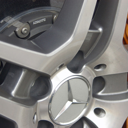 Velg mercedes SLS AMG 6.3