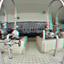 Ketelruimte Van Nelle Rotterdam 3D