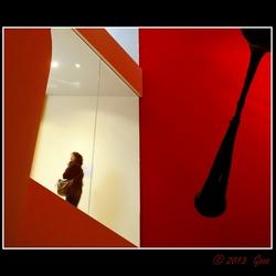 Groninger museum 30