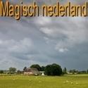 magisch nederland