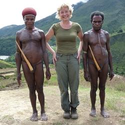 2011 Papua NG mieke.jpg