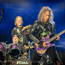 Metallica - JvH013Photo - Zware Metalen - 110619-65