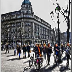 Amsterdam01_DSC2659.jpg