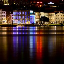 Porto @Night