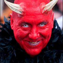 Carnaval 2013-27