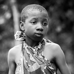 Tanzania 2017