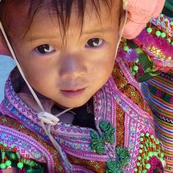 2012 Vietnam kind.JPG