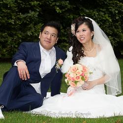 chinese bruiloft2
