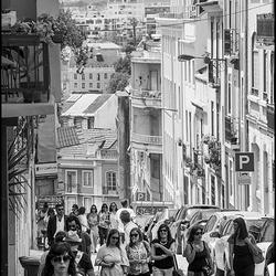 Lissabon 35