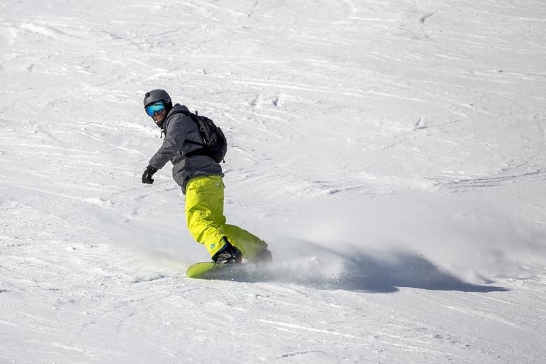Wintersport 2 -
