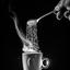 Kopje koffie?