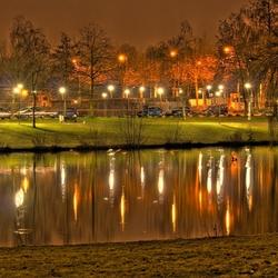 Park Maasniel Te Roermond